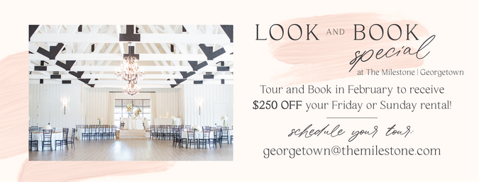 Click to Schedule your Tour