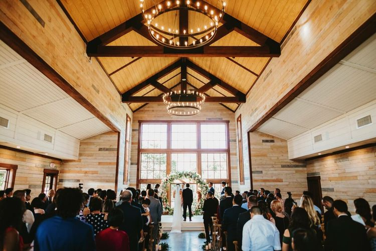 Indoor Ceremony Barn .jpg