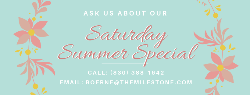 MSB - Saturday Summer Special.png
