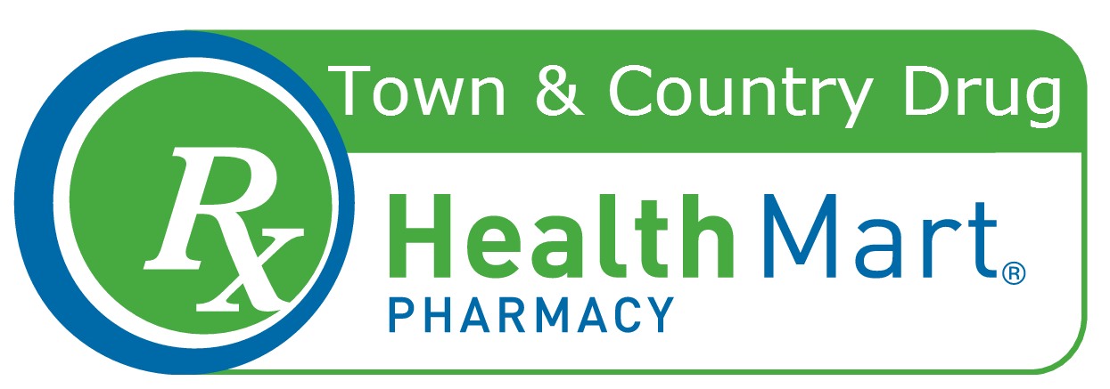 Town and Country Drug