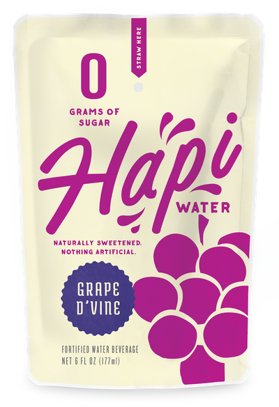 HapiKids-GrapePouch.png