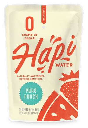 HapiKids-FruitPunchPouch.png