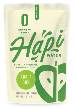 HapiKids-ApplePouch.png