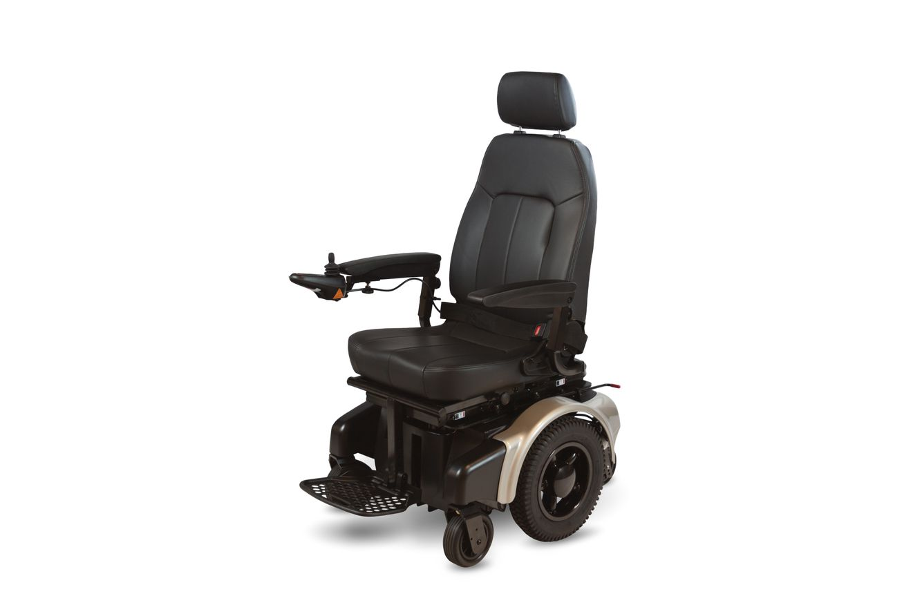 Fabulous Power Chairs Shoprider Mobility Products Theyellowbook Wood Chair Design Ideas Theyellowbookinfo