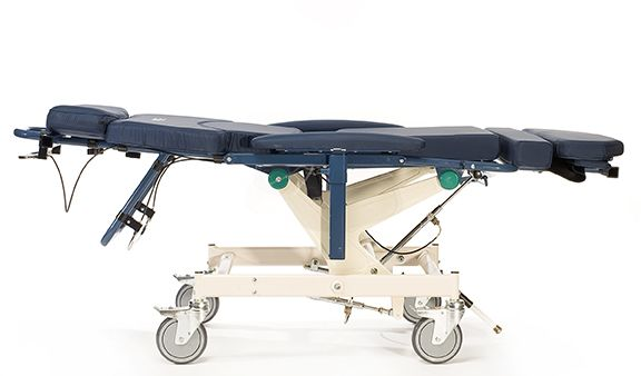 h-250_stretcher.jpg