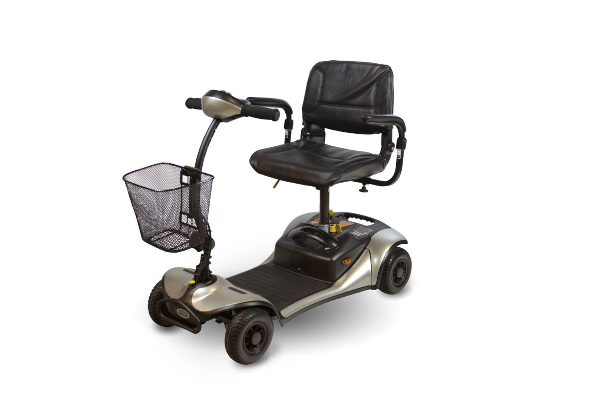 Awesome Shoprider Mobility Products Pabps2019 Chair Design Images Pabps2019Com