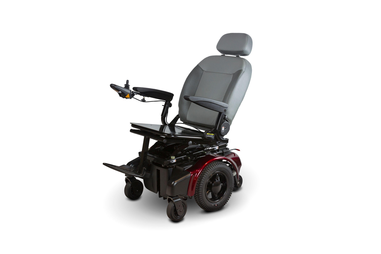 freedom designs wheelchair serial number lookup