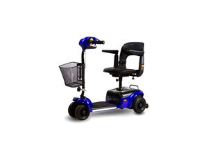 Scooters - SHOPRIDER Mobility Products
