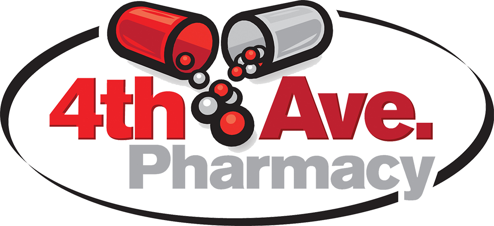 Fourth Avenue Pharmacy