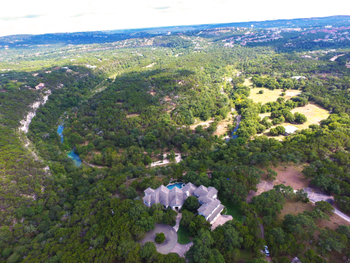 BCR Aerial 1.jpg