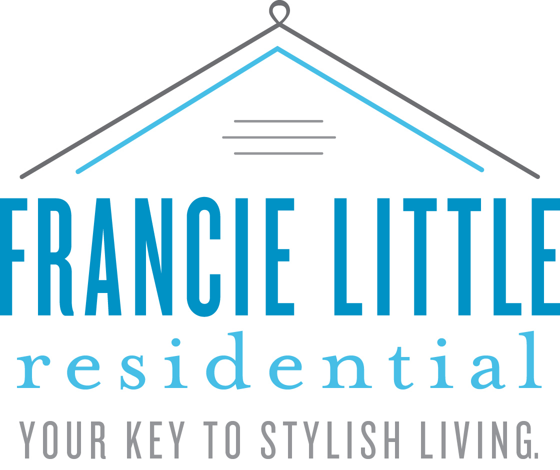 Francie Little Homes