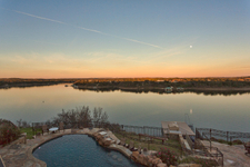 1216 Travis Bluff Way-large-005-8-balcony view5-1500x1000-72dpi.jpg