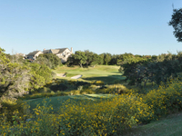 8210 Chalk Knoll Dr Austin TX-MLS_Size-049-golf course-1024x768-72dpi.jpg