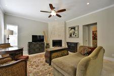 10919 Sierra Oaks-large-006-1-Family 561-1499x1000-72dpi.jpg
