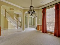 3304 Oxsheer Dr-MLS_Size-010-Formal Dining 01-1024x768-72dpi.jpg