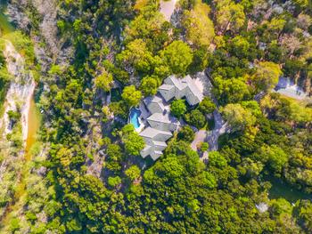 002_Aerial 1.jpg
