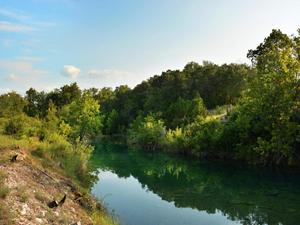 8900-Wimberly-Cove-MLS_Size-023-Wimberley-Cove-17-1024x768-72dpi (1).jpg
