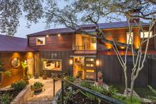 506 Spiller Ln West Lake Hills-large-002-28-exterior33-1500x1000-72dpi.jpg