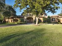 8210 Chalk Knoll Dr Austin TX-MLS_Size-001-front3-1024x768-72dpi.jpg
