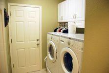 PRINT - Broomflower laundry.jpg