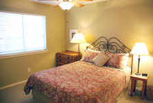PRINT - Broomflower guest room.jpg