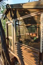 cabin-4.jpg