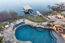 1216 Travis Bluff Way-large-006-12-balcony view8-1500x1000-72dpi.jpg