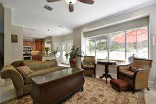 10919 Sierra Oaks-large-004-7-Family 558-1499x1000-72dpi.jpg