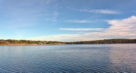 1216 Travis Bluff Way-large-003-88-lake-1500x806-72dpi.jpg