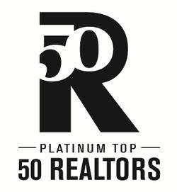 PT50 New Logo (1).jpg