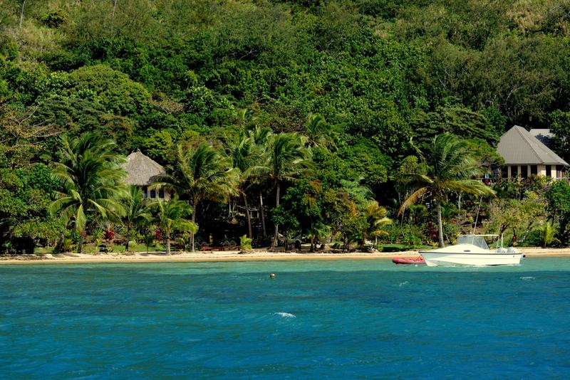 Resort view from ocean.jpg