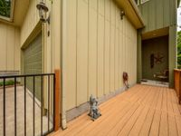 3607 Clawson Rd Unit B-MLS_Size-004-Exterior Front 04-1024x768-72dpi.jpg