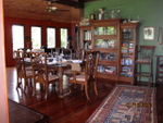 Dining room Main House.JPG