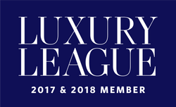 LuxLeague_Badge - 2017-18.png