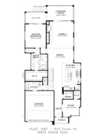 801 Jessie Marketing Floor Plan.jpg