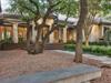 7717 Sandia Loop Austin TX-MLS_Size-001-20-front5-1024x768-72dpi.jpg