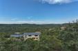 1606 Mt Larson Rd Austin TX-large-003-view2-1500x1000-72dpi.jpg