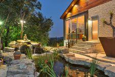 506 Spiller Ln West Lake Hills-large-006-7-exterior29-1500x1000-72dpi.jpg