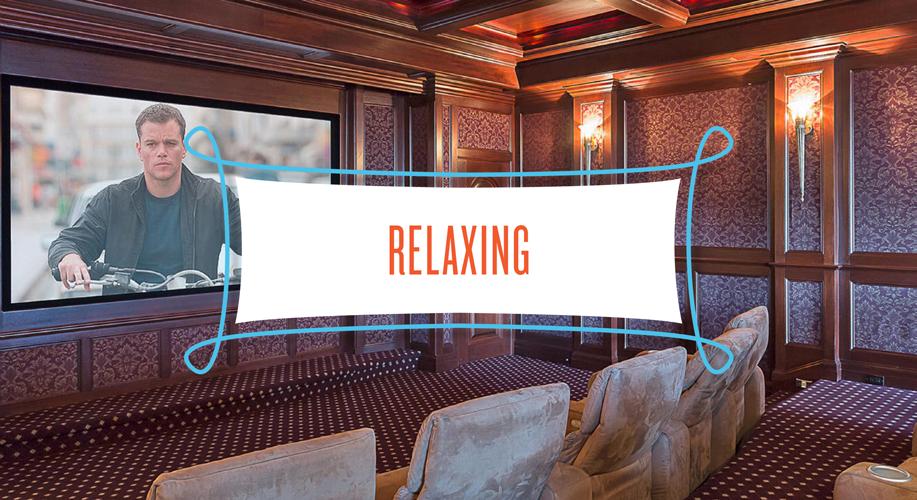 FL_Dunning-Relaxing.png