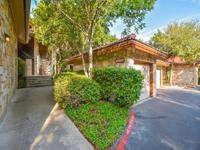 1000 Liberty Park Drive 505-MLS_Size-001-4-Exterior Front 01-1024x768-72dpi.jpg