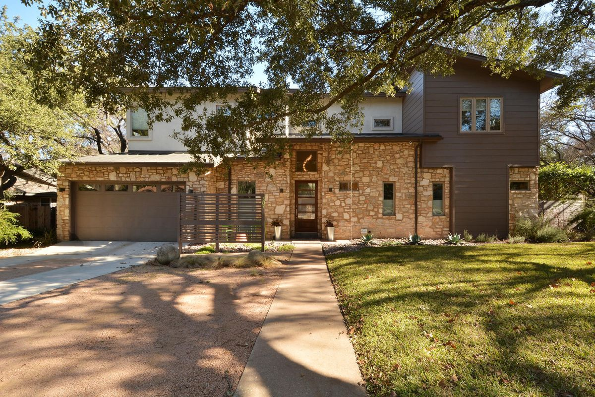 Private Listing-large-003-3-Exterior Front 164-1500x1000-72dpi.jpg