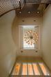 2507 El Greco Austin TX 78703-large-011-JBP0091-668x1000-72dpi.jpg