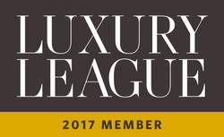 Badge-LuxuryLeague-Vertical.png