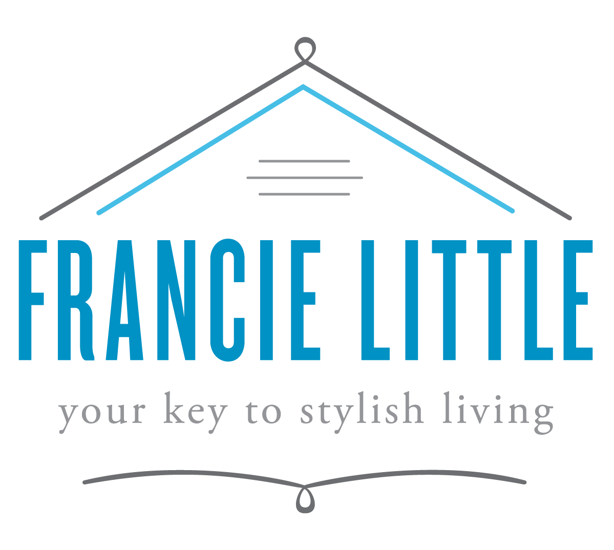Francie Little