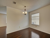 8802 Dandelion Trail-MLS_Size-006-Formal Dining 01-1024x768-72dpi.jpg