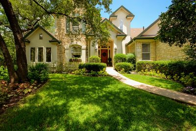 3704 Dogwood Creek Cove-large-002-16-Exterior Front 453-1500x1000-72dpi.jpg