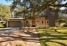 Private Listing-large-001-1-Exterior Front 160-1463x1000-72dpi.jpg