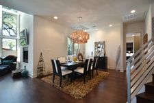 Private Listing-large-006-6-Formal Dining 054-1500x1000-72dpi.jpg
