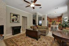 10919 Sierra Oaks-large-003-4-Family 555-1499x1000-72dpi.jpg