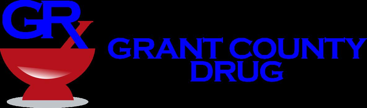 Grant County Drug